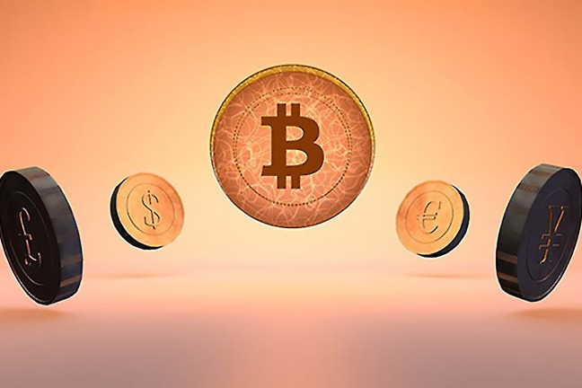 1402583373-bitcoin-business-idea-what-you-need-to-do